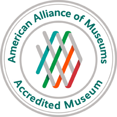 Springfield Museums Receive National Recognition