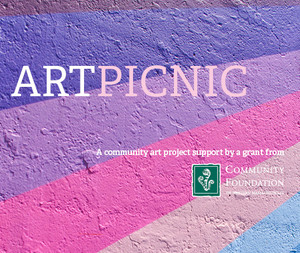 Springfield Museums Seek Artists And Art Interns For Art Picnic Project