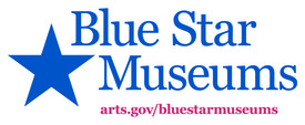 Springfield Museums To Participate In Blue Star Museums Program