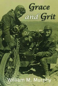 Talk Describes Adventures Of Early Female Motorcyclists