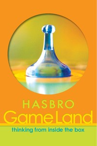 Hasbro GameLand – Reopening January 12