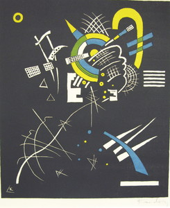 Printmakers from the Bauhaus School: 1919-1933 at the Michele & Donald D'Amour Museum of Fine Arts