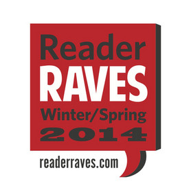 MassLive: Readers Raves 2014: Springfield Museum Wins Trio Of Honors – Best Museum, Best Rainy Day Family Destination, And Best Gift Shop