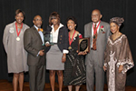 Nominees Being Sought For 2013 Ubora And Ahadi Awards