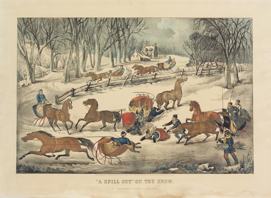 IMAGE(https://springfieldmuseums.org/wp-content/uploads/2015/10/a-spillout-on-the-snow-by-currier-ives.jpg)
