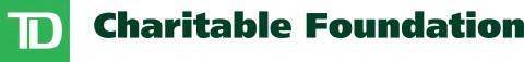 TD Charitable Logo