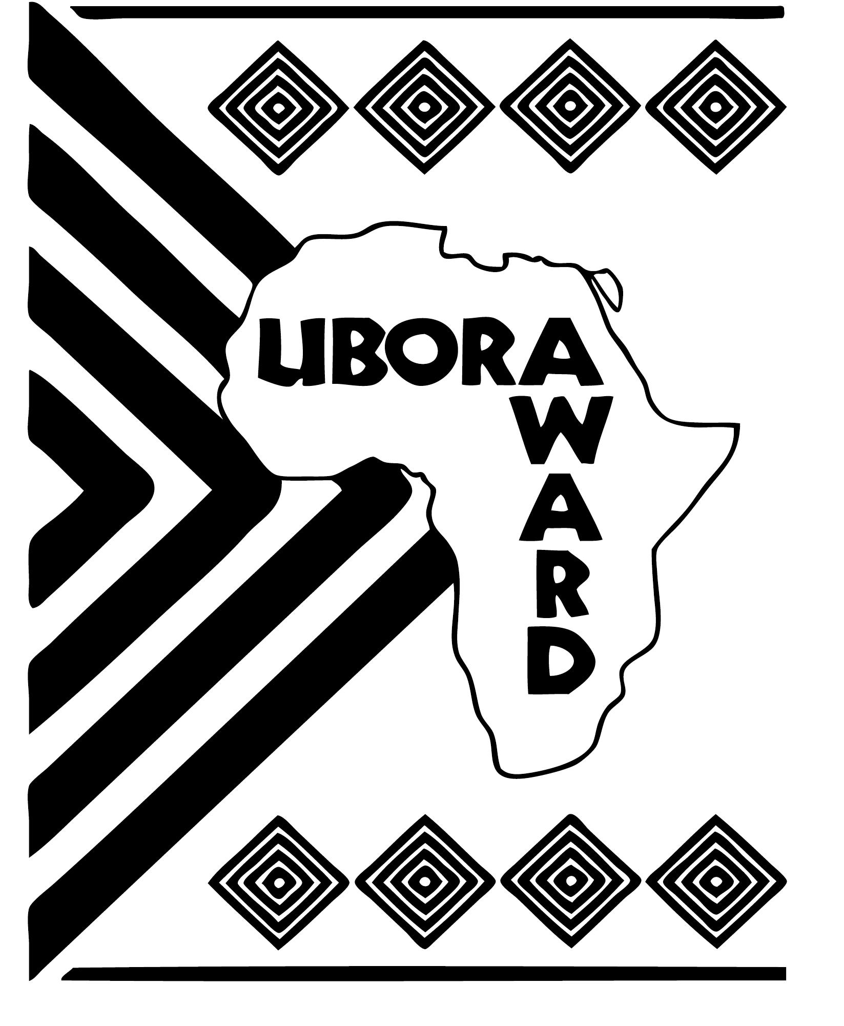 Ubora Award Logo