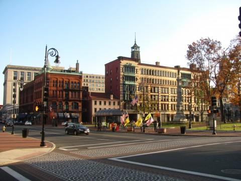 Court_Square,_Springfield_MA