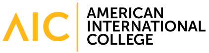 American Internationa College