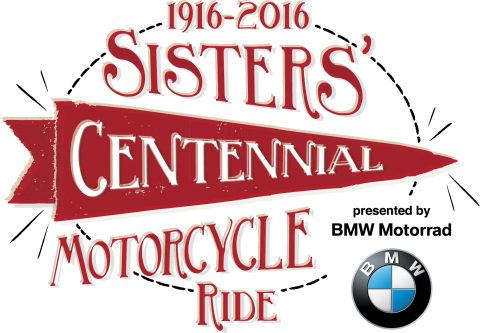 SistersRideLogo_BMW_final_EPS2