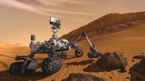 mars-curiosity-rover_rgb