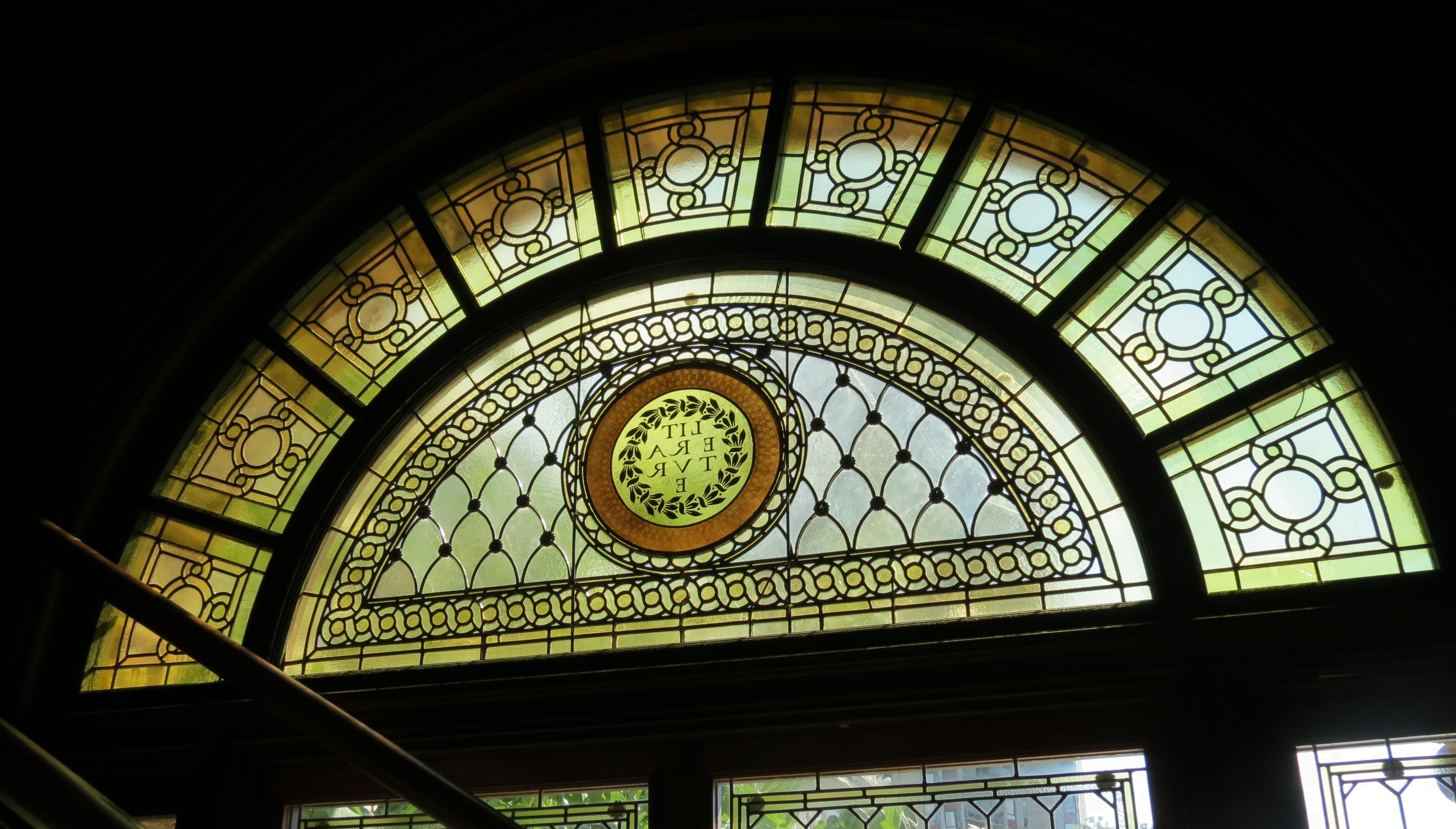 Springfield Museums Awarded Prestigious Grant From Institute Of Museum And Library Services
