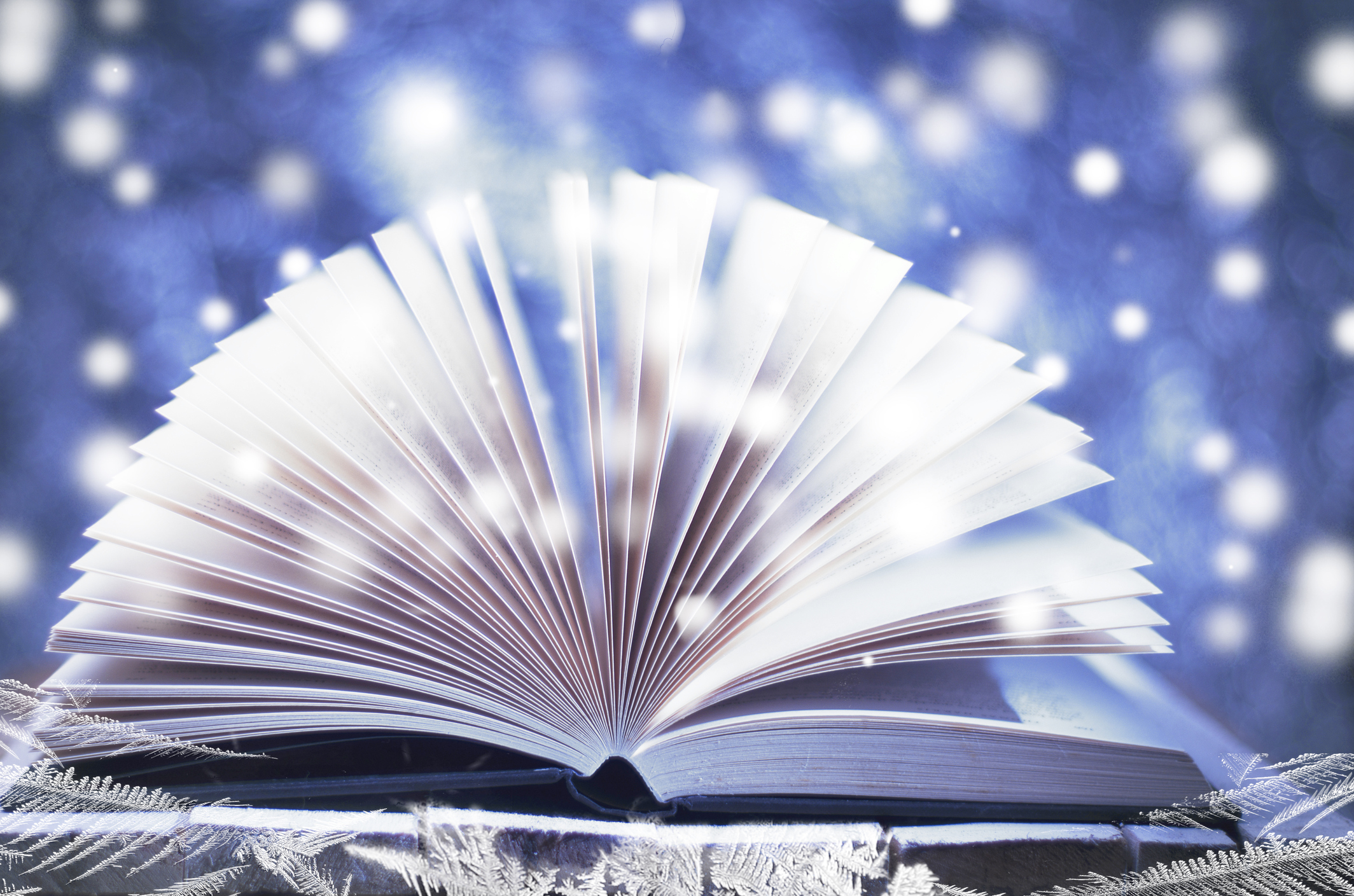 Home Schoolers: Creative Writing – Fairy Tales With A Twist