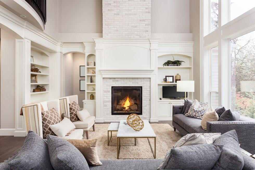 Interior Design: How Incorporating Elements of Sensory Design ...