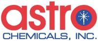 Astro Chemicals Inc