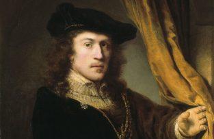 Continuing Conversation: William Hogarth