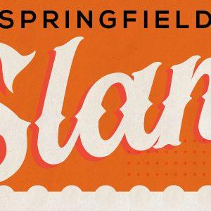 Springfield Slam Combined Ticket