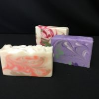 It Makes Scents Handmade Soap