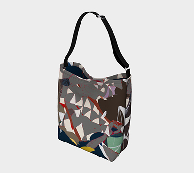 Day Tote 1