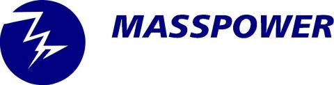 Masspower logo
