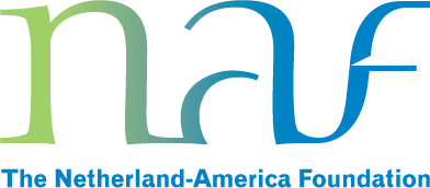 The Netherland-America Foundation