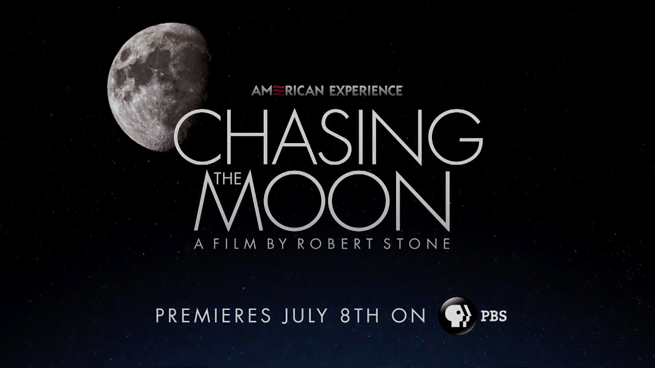 PBS Series Chasing The Moon Sneak Peek At The Springfield Museums