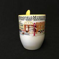 Spoon Mug 2