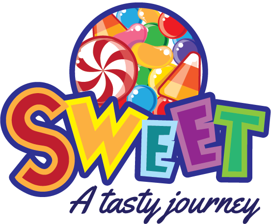 Sweet: A Tasty Journey