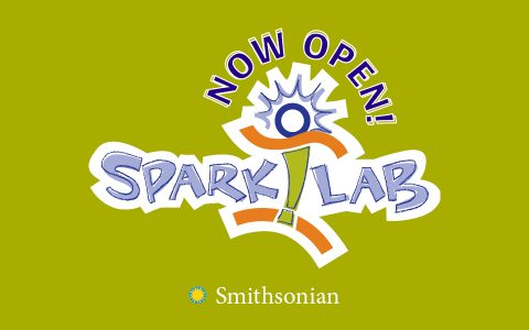 Spark!Lab