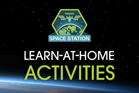 Space Station Explorer Activities