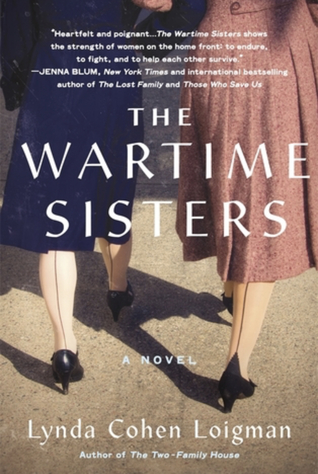Watertime Sisters: A Novel book cover