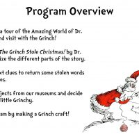Grinch Pack Page 03