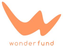 Wonderfund