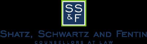 Shatz. Schwartz and Fentin